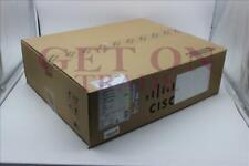 NEW Cisco C9300-24P-A Catalyst 9300 Series 24 Port PoE+ Switch