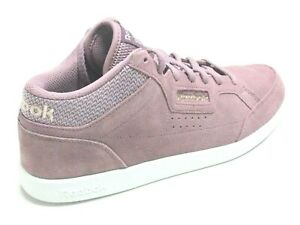 Reebok Classic Royal Womens Shoes Trainers Uk Size 5   BS6221