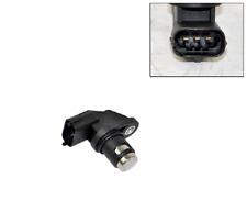 Camshaft Cam Position Sensor Mercedes GL GLK C CLS E ML R S SLK CL CLK SL (1pc)