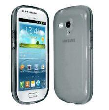 Fundas y carcasas mate Para Samsung Galaxy S para teléfonos móviles y PDAs Samsung