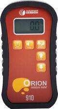 Wagner Meters Orion 910 Deep Depth Pinless Wood Moisture Meter