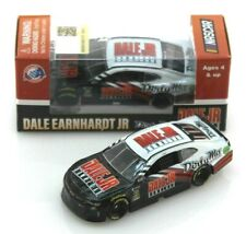 2019 DALE EARNHARDT JR DIRTY MO MEDIA DOWNLOAD 1/64 DIECAST NEW FREE SHIP