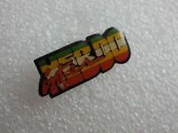 Pin's vintage pins Collector publicitaire Inter HEBDO Lot PF066