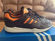 Adidas x 84-Lab Tech Super 2.0 Size 12 Kazuki Kuraishi Mark McNairy Yeezy