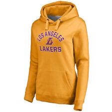 1420aa18bda Los Angeles Lakers Fan Apparel & Souvenirs for Women for sale | eBay