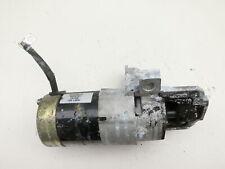 Starter motor Starter for Mazda CX-7 ER 06-09 109TKM!! M0T37681RB MOT87681