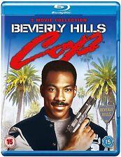 Film-DVDs & -Blu-rays