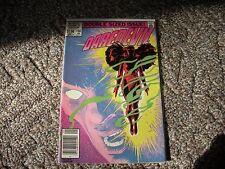 Daredevil # 190 (1964 Series) Marvel Comics NM/MT