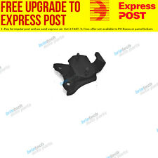 1990 For Ford Econovan 2.2 litre R2 Auto & Manual Rear-09 Engine Mount