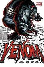 Venom regular series( 2011)  #1-42 VF/ NM