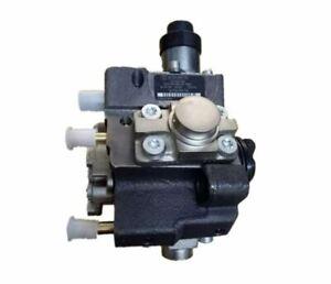 BRAND NEW diesel pump for Nissan Patrol ZD30 Bosch 0445010136 16700MA70C