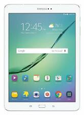 Samsung Galaxy Tab S2 Unlocked SM-T817V 32GB 9.7in Wi-Fi...