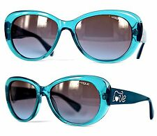 VOGUE Sonnenbrille / Sunglasses       VO2868S-B 2196/48 56[]16 135 2N  /290(102)
