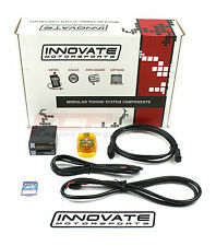 INNOVATE MOTORSPORT PL-1 (3875) DATENLOGGER / POCKET LOGGER, MTS DATALOGGER