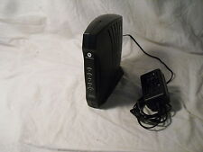 Motorola SB5101N Series SURFboard Cable Modem Power Adapter