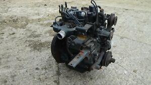 Kubota B6100/ B6001 engine for compact tractor/ Kubota D650 engine