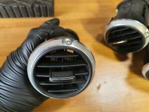 Audi A3 S3 8P (2003-2013) Genuine Air vent