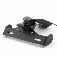 Rear Fender Eliminator Kit Tail Tidy For Ducati Panigale 899 959 1199 1299