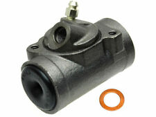 For 1964-1967 Pontiac GTO Wheel Cylinder Front Left Raybestos 43942MS 1965 1966