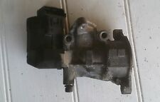 Ford Mondeo Mk4 2007-2014 EGR valve - tdci qxba 2 litre Diesel