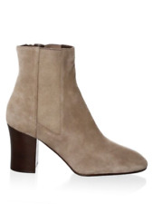 2cdb5ba0d8a Ankle Boots Aquatalia Brown for Women for sale