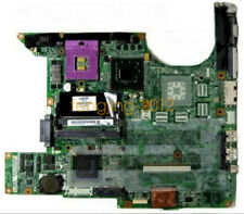 HP Pavilion DV6000 laptop 460901-001 GM965 DA0AT3MB8F0 Motherboard 100% test OK