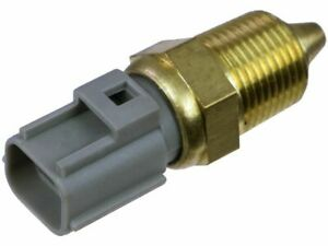 For 2004-2005 Ford Freestar Water Temperature Sensor 86493GJ