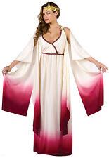 Venus Goddess of Love Roman Greek Women Costume M - L