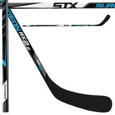 Stx Ice Hockey Surgeon Rx 2.2 Hockey Stick - Right Hand
