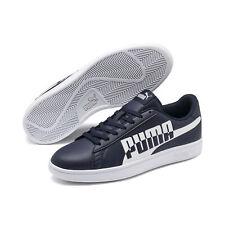 PUMA Men's Smash v2 Max Sneakers