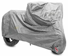 FOR PIAGGIO VESPA 50 HP 4M FROM 1995 TO 1997 WATERPROOF COVER RAINPROOF LINED MO