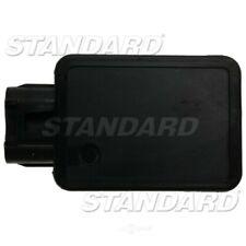 Manifold Absolute Pressure Sensor Standard AS88