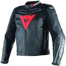 Dainese mit 54 Motorrad-Jacken in Größe ohne Angebotspaket