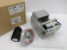 Nichipri Nippon Primex NP-323-F Thermal USB 80mm Kiosk Printer NP323-F - NIB