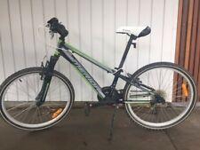Merida 20 Inch Kids Bike, good condition, minimal use
