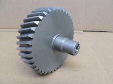 Ingersoll 304-3604-49-43 Helical Idler Gear