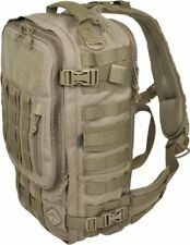 Hazard4 Switchback Sling Pack, Coyote BKP-SWTC-CYT Carrying Bag