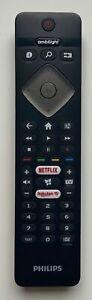 PHILIPS 398GR10BEPHN0017BC Original Remote Control