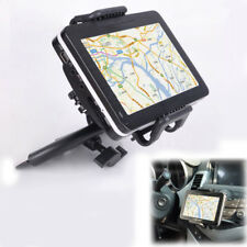 Universal Cd Slot Dash Mount Holder Car Dock for Smart phone Cell phone Gps iPod