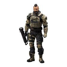"Call of Duty - ""ruin"" Donnie Walsh 6 Inch Action Figure"