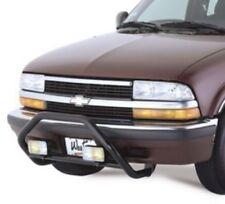 Light Bar fits 2001-2005 Toyota Highlander  WESTIN
