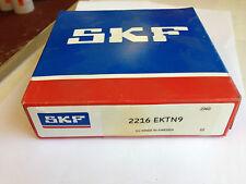 SKF 2216 EKTN9 Self Aligning Bearing