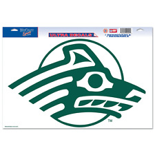 "Alaska Anchorage Seawolves 11""x17"" Ultra Decal Sheet IN STOCK!"