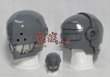 Anime Elfen Lied Lucy Gun Mask Costume Mask Halloween Fancy Cosplay Anime Pro