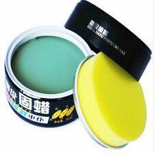 Car Coating Polished Wax Crystal Hard Wax Remover Paint Care Coat Scratch Repair