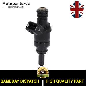 Fuel Injector for BMW 320I 323CI 323I 325CI 325I 325XI 328CI 328I 525I 528I New