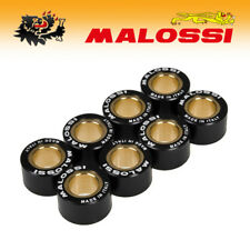 6613561.l0 Malossi Set 8 rouleaux variateur HTRoll 25x14 9 Gr.20