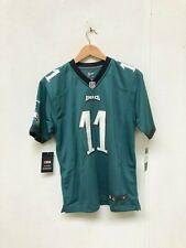 Nice Philadelphia Eagles Merchandise products for sale | eBay  hot sale KPhkrr5E
