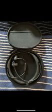 Bose Quietcontrol 30 Neckband Wireless Headphones - Black