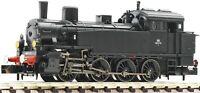 Fleischmann N 709202 Dampflok Serie 92.5-10 (pr. T 13) der SNCF - NEU + OVP